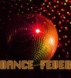12. Dance-Fever