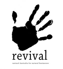 15. Revival