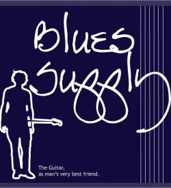 16. Blues Supply
