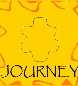 17. Journey