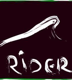 19. Rider