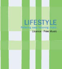 4. Lifetsyle