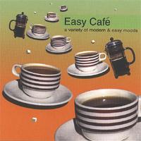 6. Easycafe