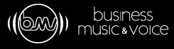 Business Music & Voice Pty Ltd